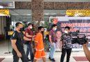 Bawa Kabur Motor Pacar,  Pemuda Bandarlampung Diringkus Polisi
