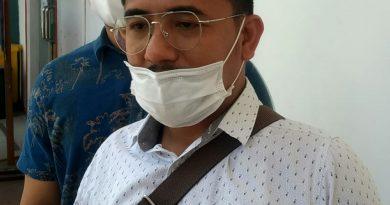 Usai Ngopi dengan Istri,  Anggota TNI AU Ditembak Orang Tak Dikenal