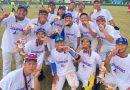 Kontingen Lampung Masuk 10 Besar Peraih Medali PON XX Papua