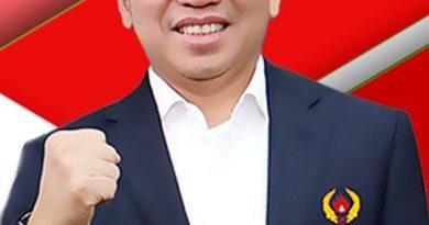 Target PON XX Tercapai,  Lampung Masuk 10 Besar